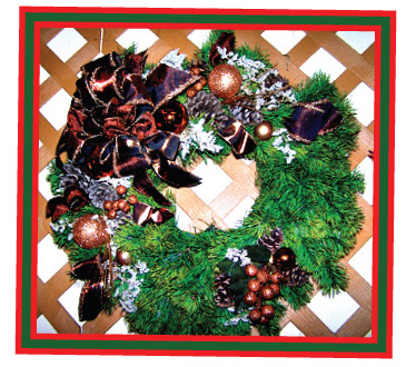 Pinecrest Wreaths Amp Garland